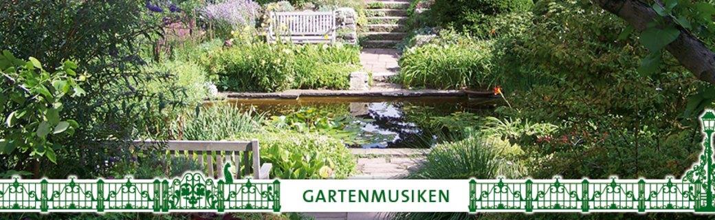 3 A Gartendenkmal Foerster Garten Musikfestspiele Potsdam Sanssouci